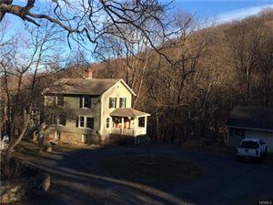 Photo of 131 Mountain Road, Cornwall On Hudson, NY 12520 (MLS # 4902068)