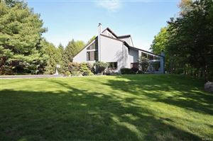Photo of 274 Allview Avenue, Brewster, NY 10509 (MLS # 4934068)