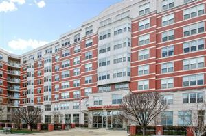 Photo of 300 Mamaroneck Avenue #423, White Plains, NY 10605 (MLS # 4935069)