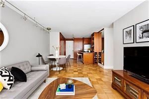 Photo of 305 East 40th Street #4N, New York, NY 10017 (MLS # 4997069)