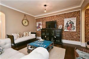 Photo of 1 Franklin Avenue #5E, White Plains, NY 10601 (MLS # 5050069)