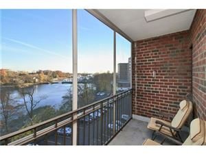 Photo of 266 Pelham Road, New Rochelle, NY 10805 (MLS # 4750070)