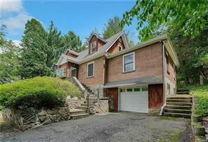 Photo of 1256 Peekskill Hollow Road, Carmel, NY 10512 (MLS # 4959071)