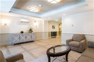 Photo of 40 Jackson Avenue #3S, Eastchester, NY 10709 (MLS # 4975071)