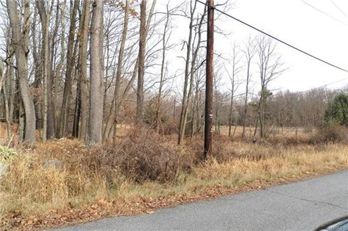 Tiny photo for Painter Hill Road, Wurtsboro, NY 12790 (MLS # 6010071)