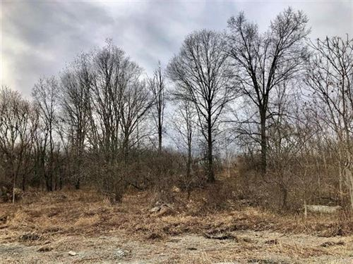 Photo of South Centerville Road, Middletown, NY 10940 (MLS # 6024071)