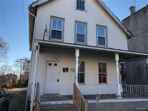 Photo of 43 Oak Street, Port Chester, NY 10573 (MLS # 4752072)