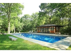Photo of 930 East Mountain Road, Cold Spring, NY 10516 (MLS # 4728073)