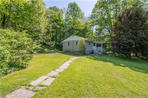 Photo of 6 North Banadics Road, Ellenville, NY 12428 (MLS # 4824073)
