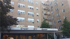 Photo of 377 N Broadway #507, Yonkers, NY 10701 (MLS # 4906073)