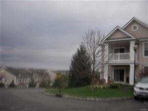 Photo of 915 saratoga Lane, Fishkill, NY 12524 (MLS # 4928073)