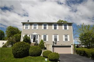Photo of 44 Greenvale Circle, White Plains, NY 10607 (MLS # 4936073)