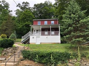 Photo of 124A Old mount kisco, Armonk, NY 10504 (MLS # 4975073)
