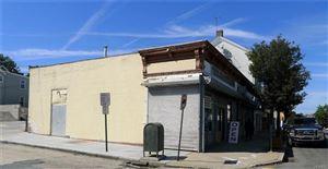 Photo of 50-52 Mount Vernon Avenue #4A, Mount Vernon, NY 10550 (MLS # 5074073)