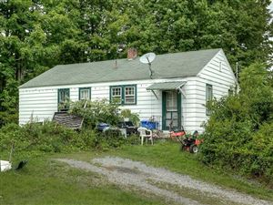 Photo of 1403 State Route 302, Middletown, NY 10941 (MLS # 4843074)