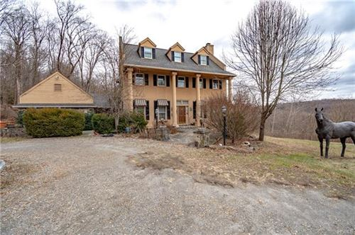 Photo of 76 Joes Hill Road, Brewster, NY 10509 (MLS # 4901074)