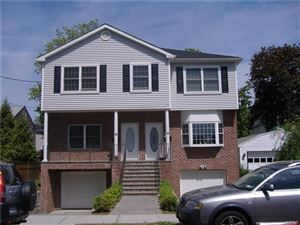 Photo of 76 Sterling Avenue, Harrison, NY 10528 (MLS # 4919074)