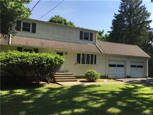 Photo of 11 Christmas Hill Road, Airmont, NY 10952 (MLS # 4824075)