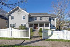 Photo of 11 Wilson Drive, Rye, NY 10580 (MLS # 4844075)