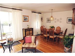 Photo of 377 Westchester Avenue, Port Chester, NY 10573 (MLS # 4745076)