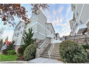 Photo of 342 Westchester Avenue, Port Chester, NY 10573 (MLS # 4751076)