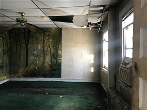 Photo of 3 Ritters, Yonkers, NY 10703 (MLS # 4802076)