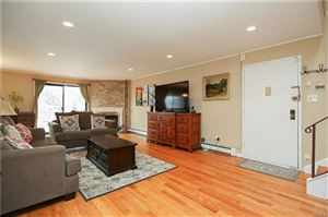 Photo of 89 North Broadway, White Plains, NY 10603 (MLS # 4810076)