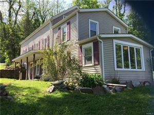 Photo of 311 Old Mill Road, Wallkill, NY 12589 (MLS # 4824076)