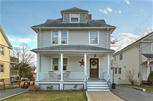 Photo of 517 Orchard Street, Mamaroneck, NY 10543 (MLS # 4905076)