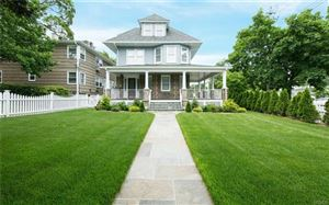 Photo of 216 Fenimore Road #2A, Mamaroneck, NY 10543 (MLS # 4925076)