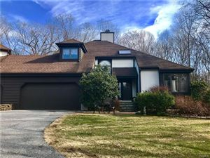 Photo of 6 Cotswold Drive, North Salem, NY 10560 (MLS # 4752077)