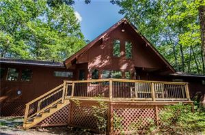 Photo of 253 York Lake Estates Road, Barryville, NY 12719 (MLS # 4841077)
