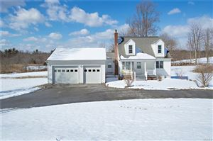Photo of 184 Carpenter Road, Hopewell Junction, NY 12533 (MLS # 4912077)