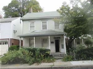 Photo of 4-6 Snowden Avenue, Ossining, NY 10562 (MLS # 4802078)