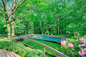 Photo for 21 Fox Run Road, Pound Ridge, NY 10576 (MLS # 4852078)