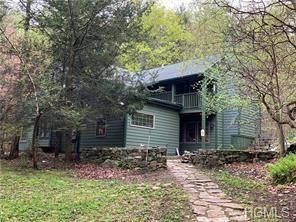 Photo of 18 Cross Timbers, Garrison, NY 10524 (MLS # 4947078)