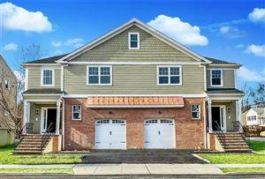 Photo of 4 Rose Avenue #Left, Mamaroneck, NY 10543 (MLS # 5033078)