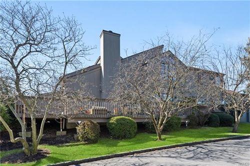 Photo of 1503 Fairway Green, Mamaroneck, NY 10543 (MLS # 6021078)
