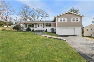 Photo of 60 Ward Drive, New Rochelle, NY 10804 (MLS # 4807079)
