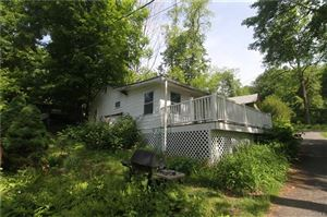 Photo of 71 Miller Road, Hopewell Junction, NY 12533 (MLS # 4824079)