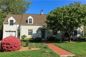 Photo of 640 Forest Avenue, Mamaroneck, NY 10543 (MLS # 4928079)