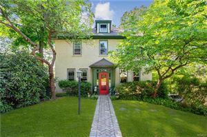 Photo of 8 Johnson Place, Ardsley, NY 10502 (MLS # 4954079)