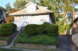 Photo of 10 Harwood Avenue, White Plains, NY 10603 (MLS # 5070079)