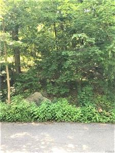 Photo of 37 Chatham Terrace, Yonkers, NY 10710 (MLS # 5106079)