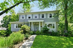 Photo of 641 Barrymore Lane, Mamaroneck, NY 10543 (MLS # 4822080)