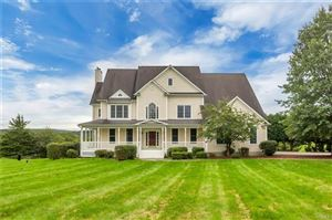 Photo of 50 Townsend Farm Road, Lagrangeville, NY 12540 (MLS # 4903080)