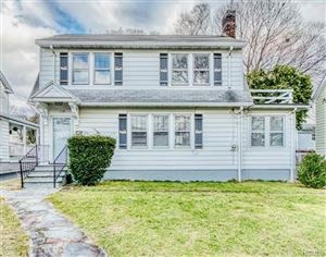 Photo of 178 Davis Avenue, White Plains, NY 10605 (MLS # 4909080)