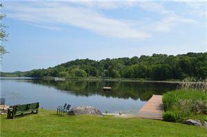 Photo of 48 Tonetta Lake Way, Brewster, NY 10509 (MLS # 4950080)