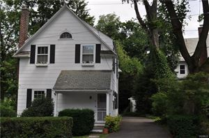 Photo of 1 2nd Street, Pelham, NY 10803 (MLS # 4975081)