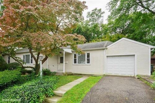 Photo of 2 Mardon Road, Larchmont, NY 10538 (MLS # 6008081)
